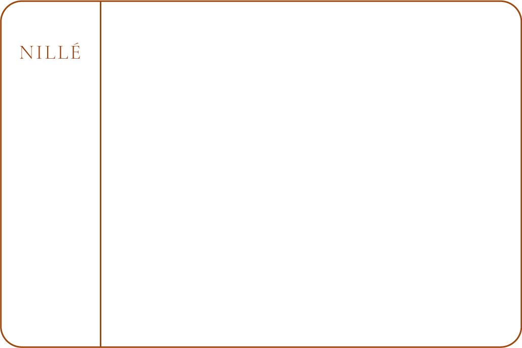 land-crossfade-image-2